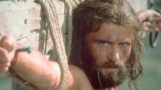 JESUS Film Version Officielle
