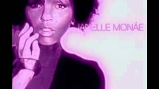 Watch Janelle Monae Star video