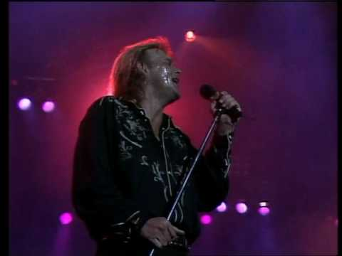 John Farnham - I Can Do Anything
