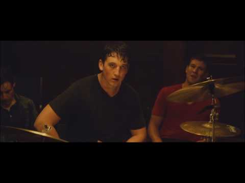 Neiman Earns His Part | Whiplash (2014) | 1080p HD