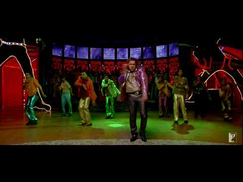 Jhoom Barabar Jhoom  - Song - Jhoom Barabar Jhoom video
