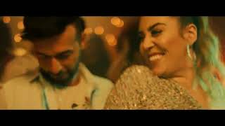 Ze Felipe   My Baby feat Naiara Azevedo e Furacao Love.