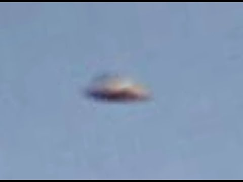 UFO Caught By Google Earth? 2014 HD Available