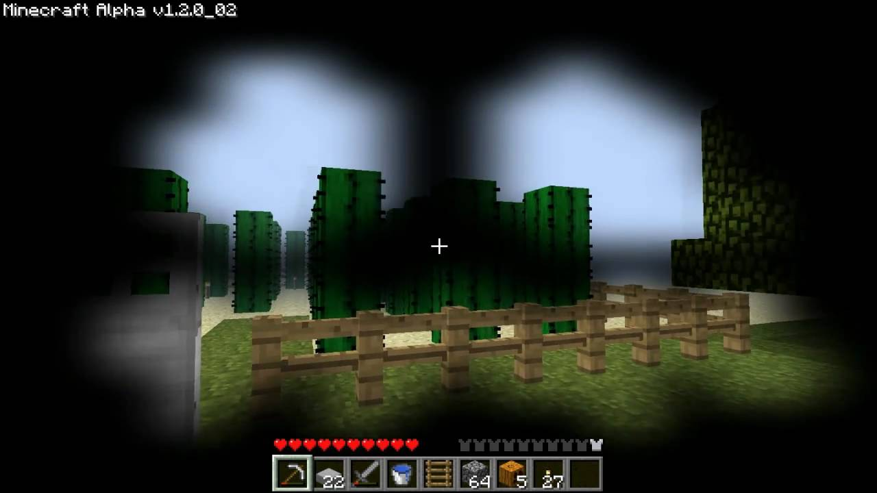 minecraft how to build an automatic rail xbox 360