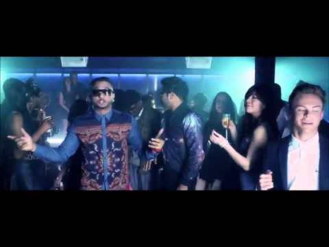 Bebo   Alfaaz Feat  Yo Yo Honey Singh   Brand New Punjabi Songs 2013   Full Hd   Youtube video