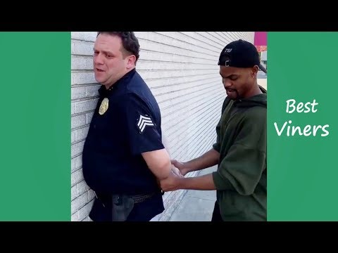 Funniest King Bach Compilation 2019 (w/Titles) Best King Bach Instagram Videos