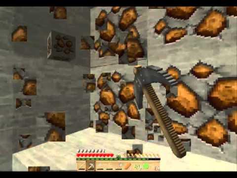 Hora Minecraft capitulo 14 | Putas arañas |