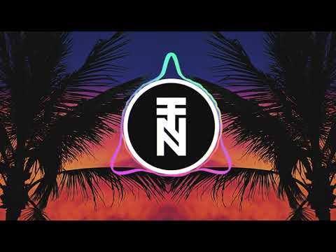 J  Balvin, Willy William - Mi Gente (NGHTMRE Trap Remix)