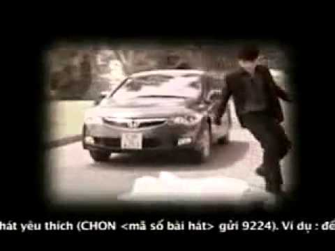 Linh Hồn Của Anh   Dương Ngọc Thái   Youtube video