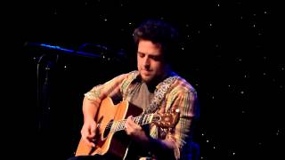Watch Lee Dewyze Where You Lie video