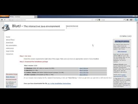 Java software (Free download) - ccmnet