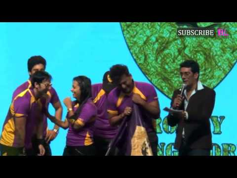 Box Cricket League  | Team Rowdy Bangalore