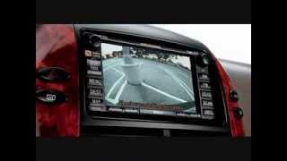 2008 Toyota Sienna vs. 2008 Honda Odyssey