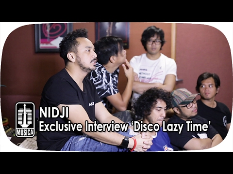 download lagu Kenapa Featuring Young Lex???  Exclusive Interview gratis