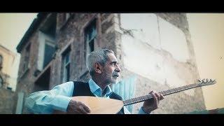 Emrah Göktaş Mahzuni Şerif Zalım 2018 Arda Müzik