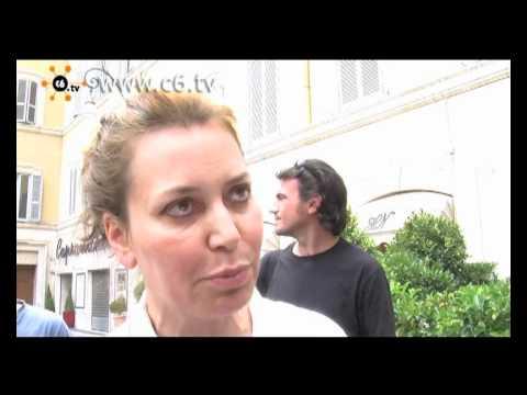 Caos ex cinema Palazzo: i residenti e Sabina Guzzanti chiedono spiegazioni