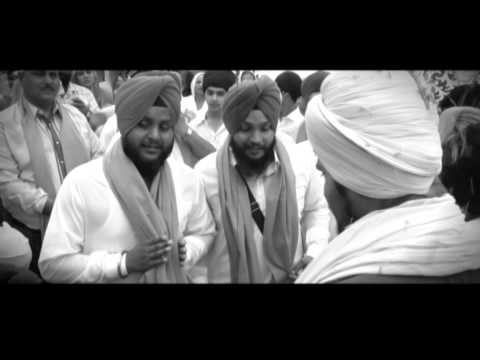 Weds Gurpreet Gursikh Wedding Gurpreet Singh