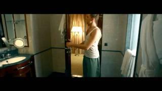 DJ Leonid Rudenko ft. А-Студио - Зарядка (Будем жить)