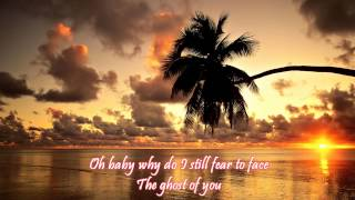 Watch MLTR Ghost Of You video