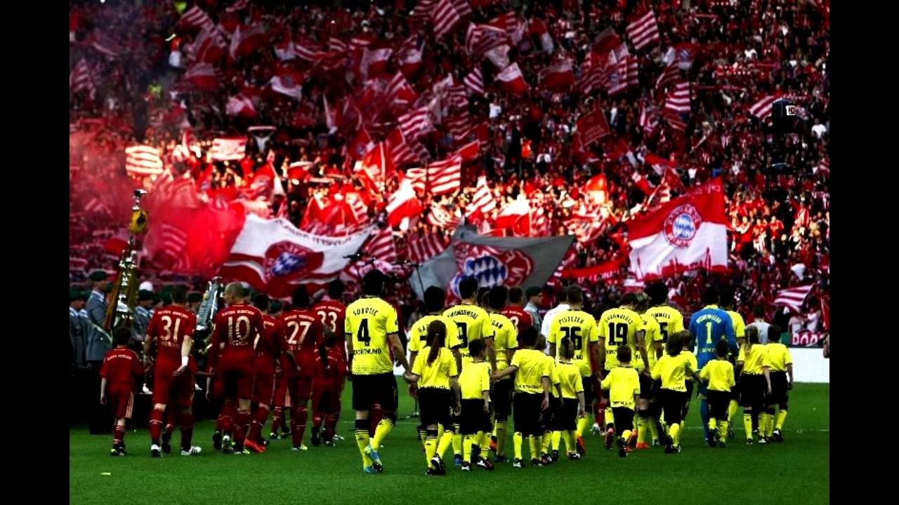 Image Result For Vivo Vs En Vivo Online Uefa Champions League Final