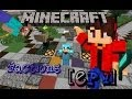 Mincraft factions server [ep 1] w/ Busterboy225