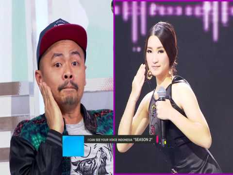 download lagu I Can See Your Voice Indonesia Episode 4 gratis