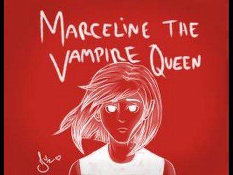 All Marceline and Marshall Lee Songs  Adventure Time Season 17