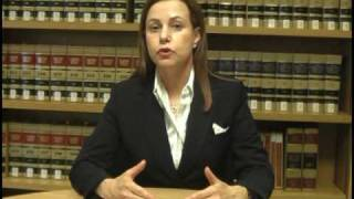 Criminal Lawyer Fay Arfa on Habeas Corpus