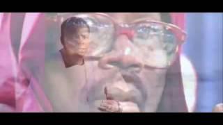 Papa Ndiaye Kara | Cheikh Ahmed Tidjane Sy