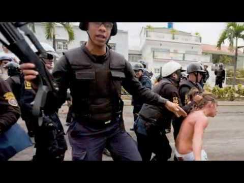 videos gratis porno xxxxx venezolanos