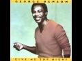 George Benson - 1980 - Dinorah, Dinorah [HQ Version]