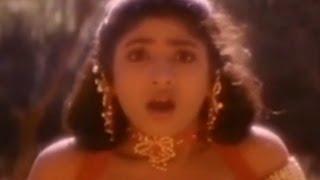 Urumila Urumila   Circle Inspector   Kannada Film Song