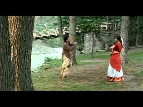 Aura Amma Kuchala Apatbanduvudu video