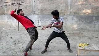 Must Funny Videos || Bindas fun ||