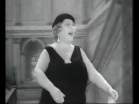 Florrie Forde,  Queen Of The English Music Hall video