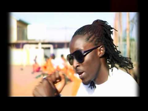 Set Me Free(nifungue)-alemba & Dj Sadic Ft.qaberere.mp4 video