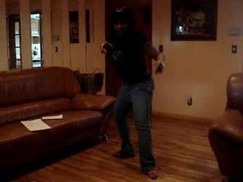 Olivia Doin Hot Fuk video