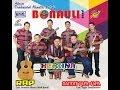 Bonauli Band - Joing