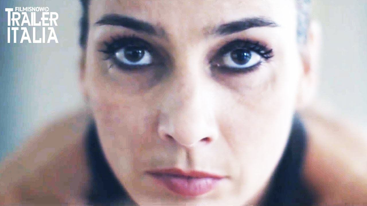 ROCCO - il docufilm sul pornostar Rocco Siffredi | Nuova Clip 'La vita di Rosza'