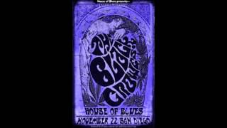 Watch Black Crowes Song Of The Flesh video
