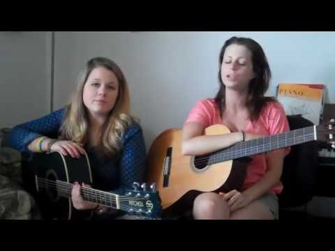 Music Mondays The News by Jack Johnson Cover by Hannah Fetters