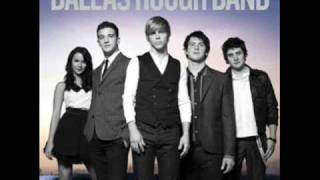 Watch Ballas Hough Band Devastated video