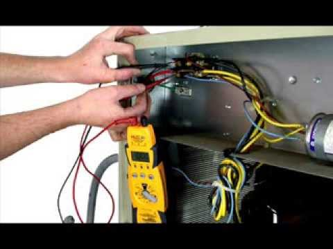 Wylie TX Air Conditioning Service