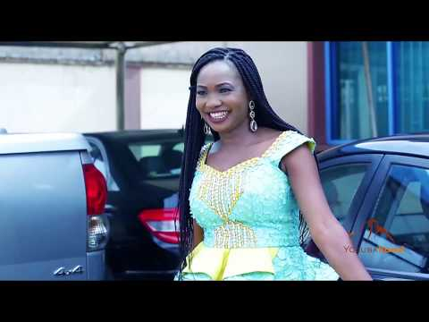 Slay Mama - Latest Yoruba Movie 2018 Drama Starring Bimbo Oshin   Mercy Ebosele
