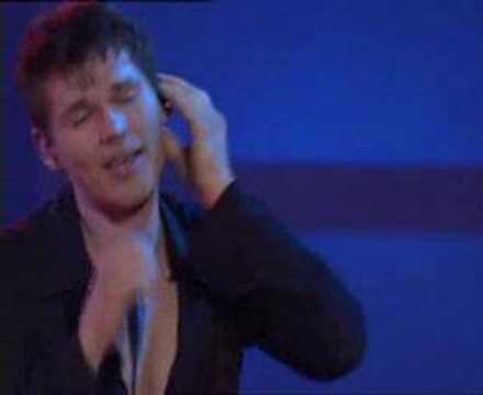 a-ha - Summer Moved On (high quality video)