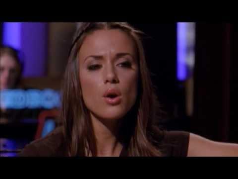 Jana Kramer (Alex Dupré) - I Won't Give Up [One Tree Hill]