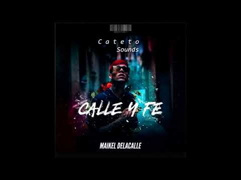 Maikel Delacalle, Alizzz - El Problema