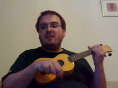 Uke 5: The Lodger