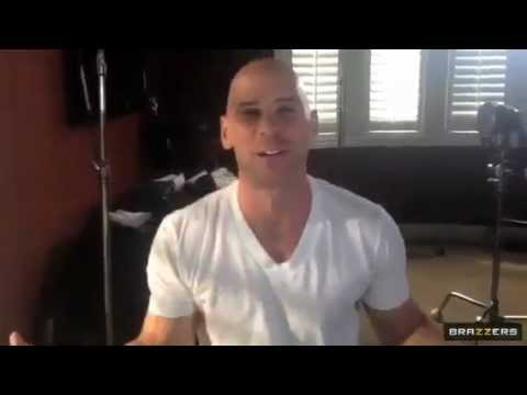 Johnny Sins No Esta Muerto!! Brazzers!! (johnny Sins Not Dead! Brazzers!) video
