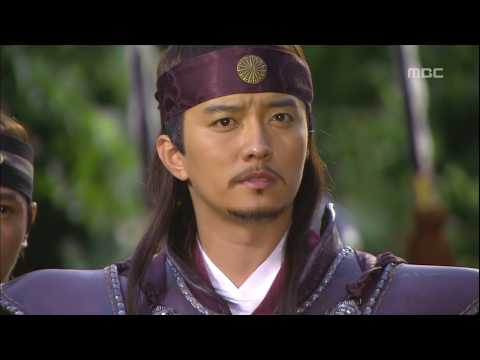 The Great Queen Seondeok, 12회, Ep12, #01 video